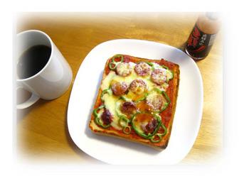 朝食の風景.jpg